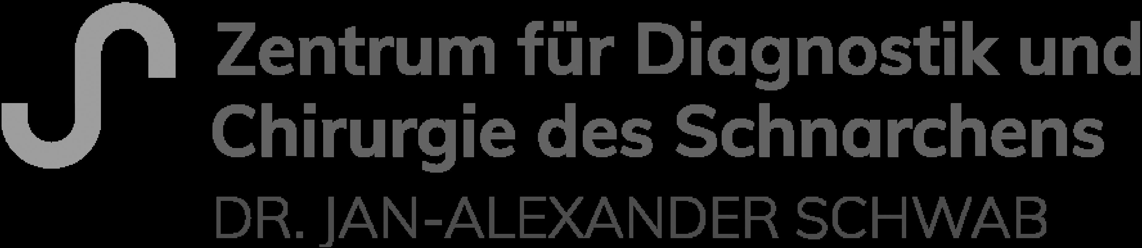 ORL Schwab Schnarchdiagnostik